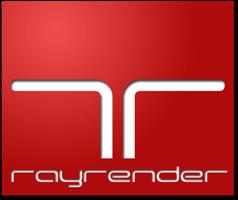 rayrender